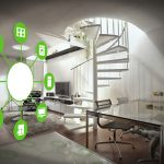How to profit from the internet of things